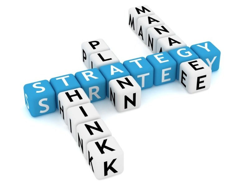 Image result for strategy manage plan