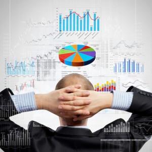 Chart of Marketing