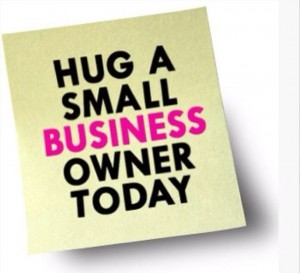 hug-a-small-business-owner-today